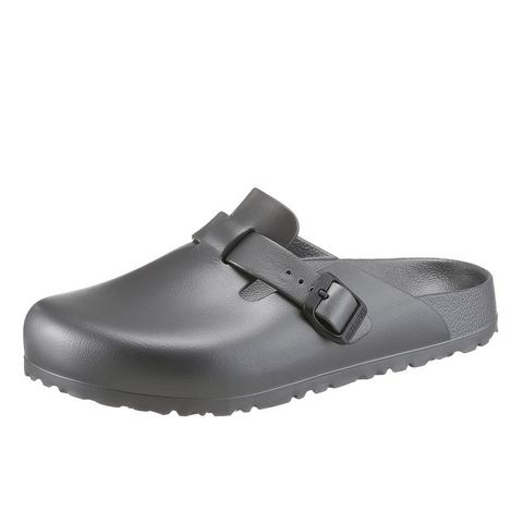 BIRKENSTOCK pantoffels BOSTON EVA