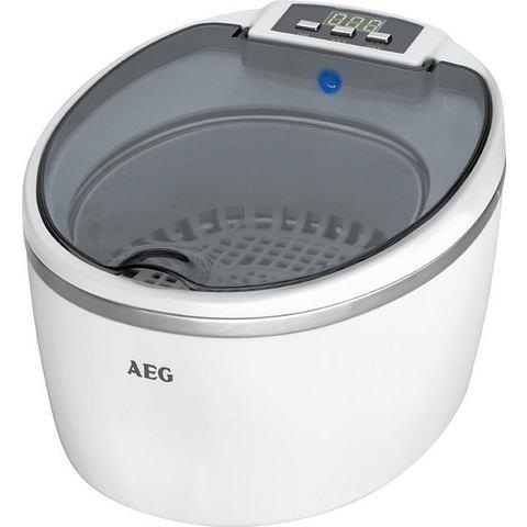 AEG 520690