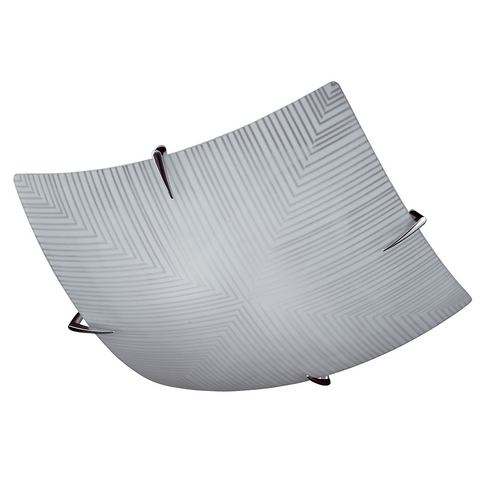 HONSEL LEUCHTEN plafondlamp, 2 fittingen, »Tira«
