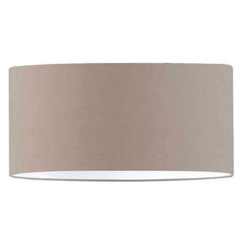 HONSEL LEUCHTEN Plafondlamp LOFT 2 fittingen