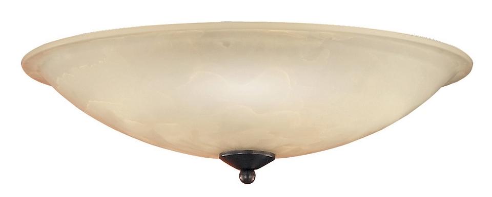 Op zoek naar een Fischer & Honsel HONSEL LEUCHTEN plafondlamp, 2 fittingen, »Koloniaal«? Koop online bij OTTO
