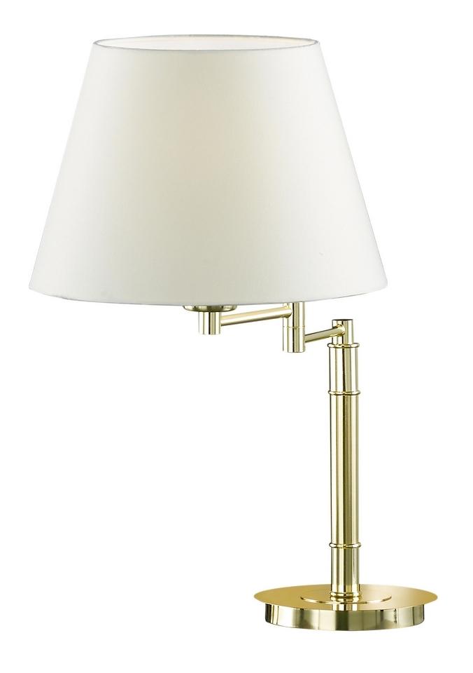 Honsel Leuchten tafellamp Wiesbaden veilig op otto.nl kopen