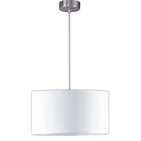 HONSEL LEUCHTEN Hanglamp LOFT met 1 fitting
