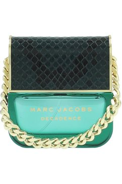 marc jacobs »decadence« eau de parfum groen