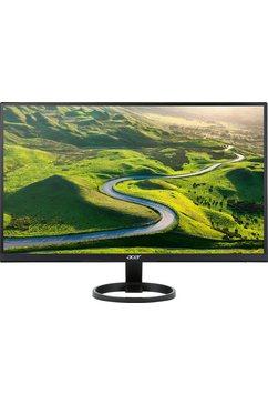 R271bmid LED-scherm, 69 cm (27 inch), 1920x1080, 16:9