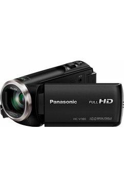 HC-V180EG-K 1080p (Full HD) camcorder