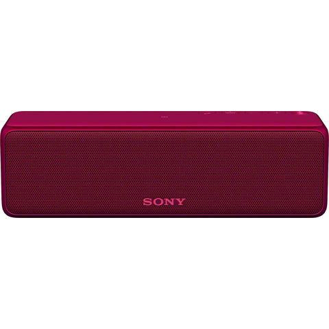 SONY SRS-HG1 luidspreker, Hi-Res, Bluetooth, NFC, MultiRoom, USB