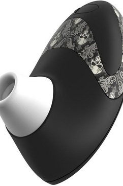 Womanizer platte vibrator »W500 Pro«