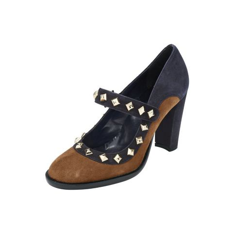 Schoen: Pumps
