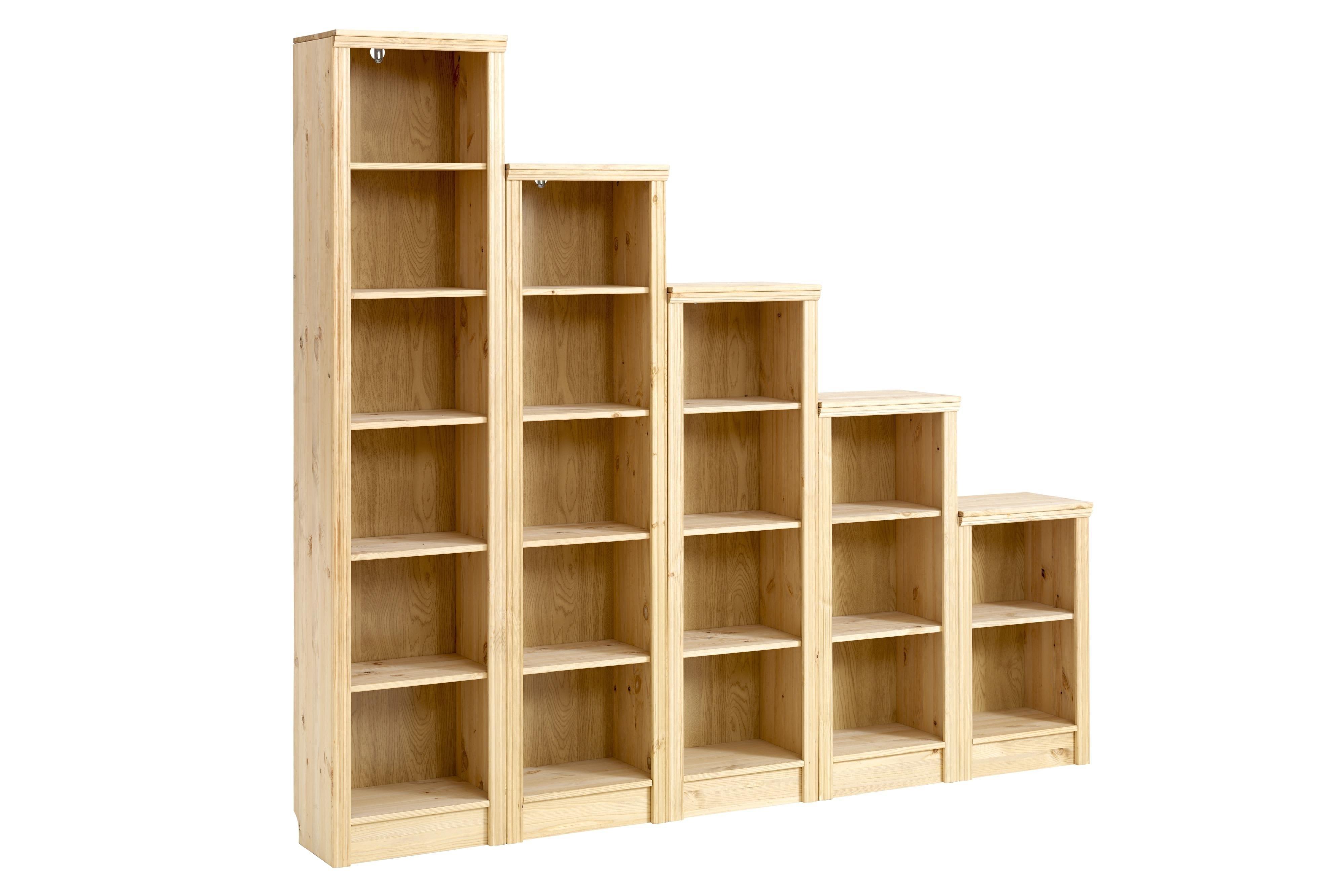 opbergrek kopen praktische opbergrekken shop je hier otto. Black Bedroom Furniture Sets. Home Design Ideas