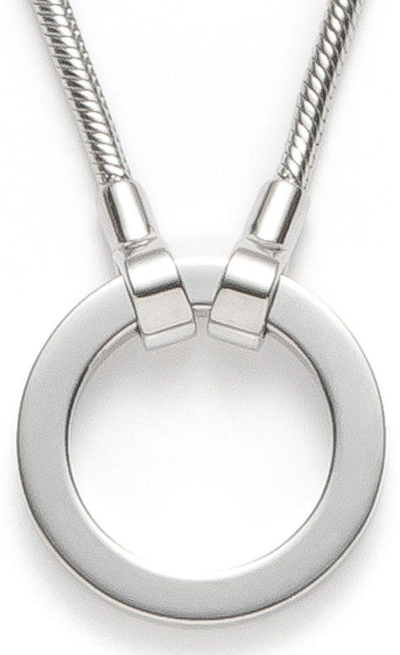 Basic013308011600« By Leonardo Jewels Shop Bedelketting»darlin's Online Fl1TKJc