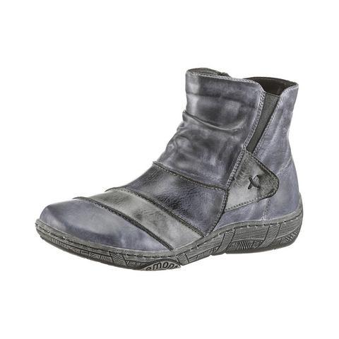 Schoen: REMONTE bootschoenen