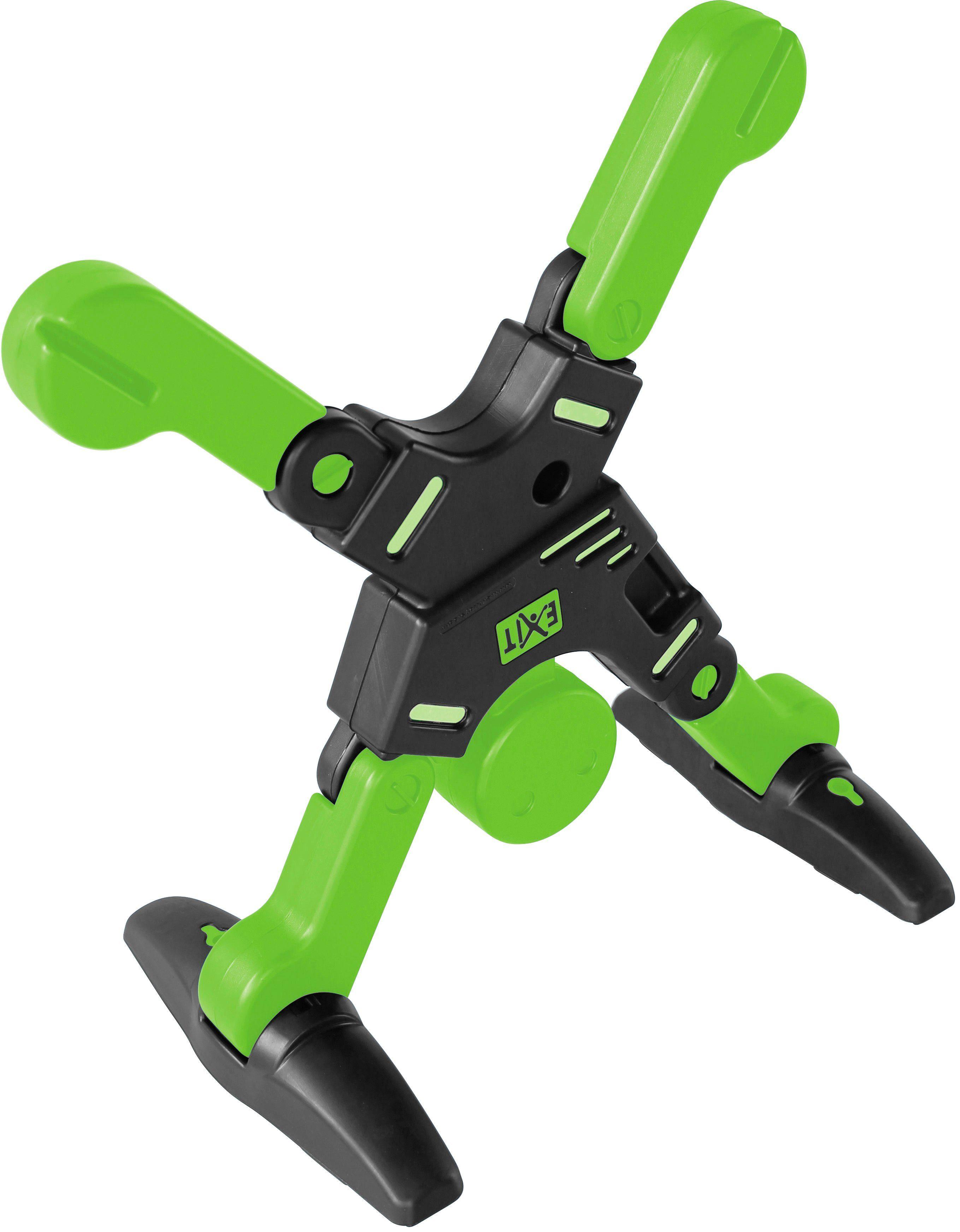 EXIT Speelgoed »EXIT X Man Safety Keeper« in de online shop