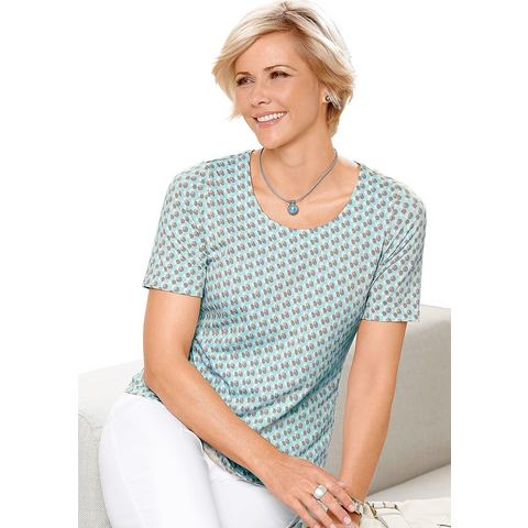 Classic NU 15% KORTING: Shirt