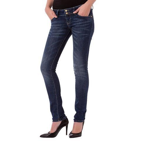CROSS JEANS® Jeans NEW Melissa