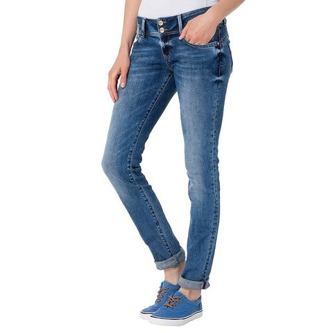 CROSS JEANS® Jeans NEW Melissa