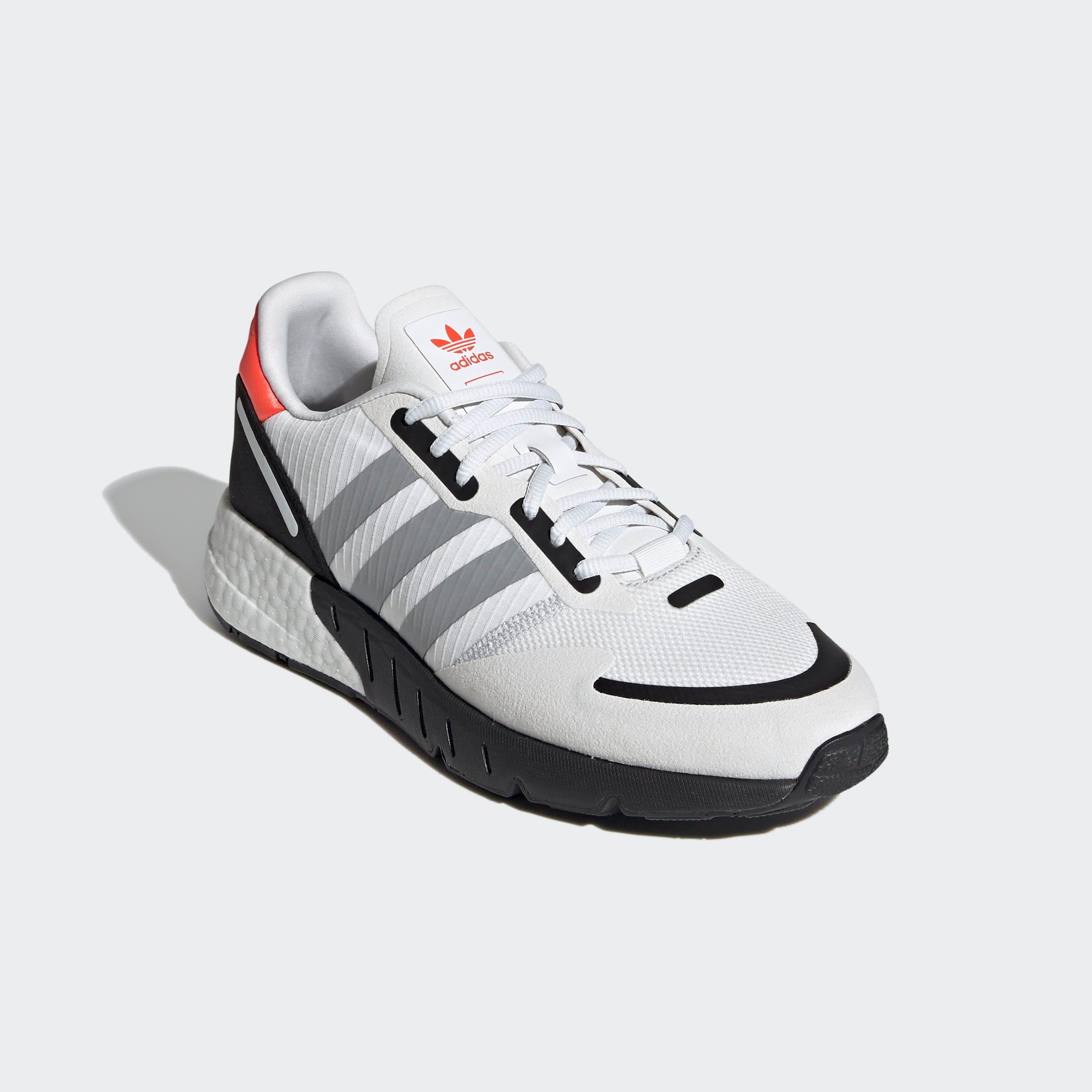 adidas Originals sneakers »ZX 1K BOOST« bestellen: 30 dagen bedenktijd