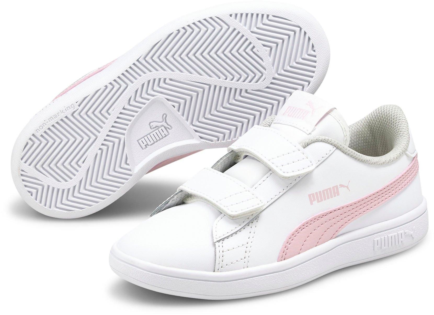 PUMA sneakers »Puma Smash v2 L V PS« veilig op otto.nl kopen