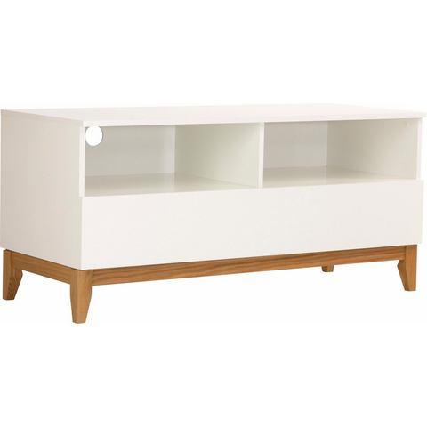 andas TV-meubel Elinee, breedte 120 cm