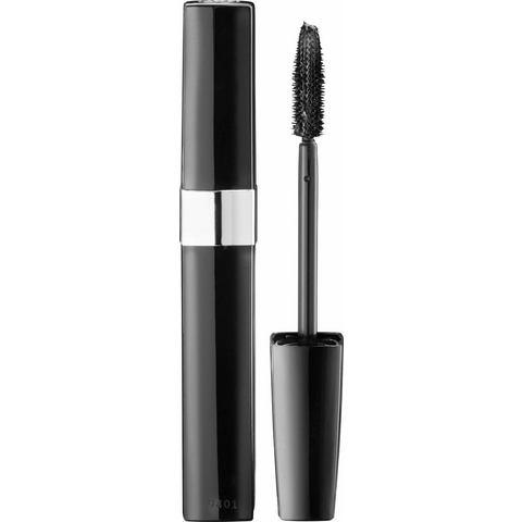 Chanel Inimitable Intense mascara 10 Black