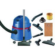 thomas multi-zuiger power pack 1620 c blauw