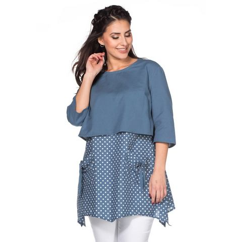 NU 15% KORTING: JOE BROWNS tuniek & top