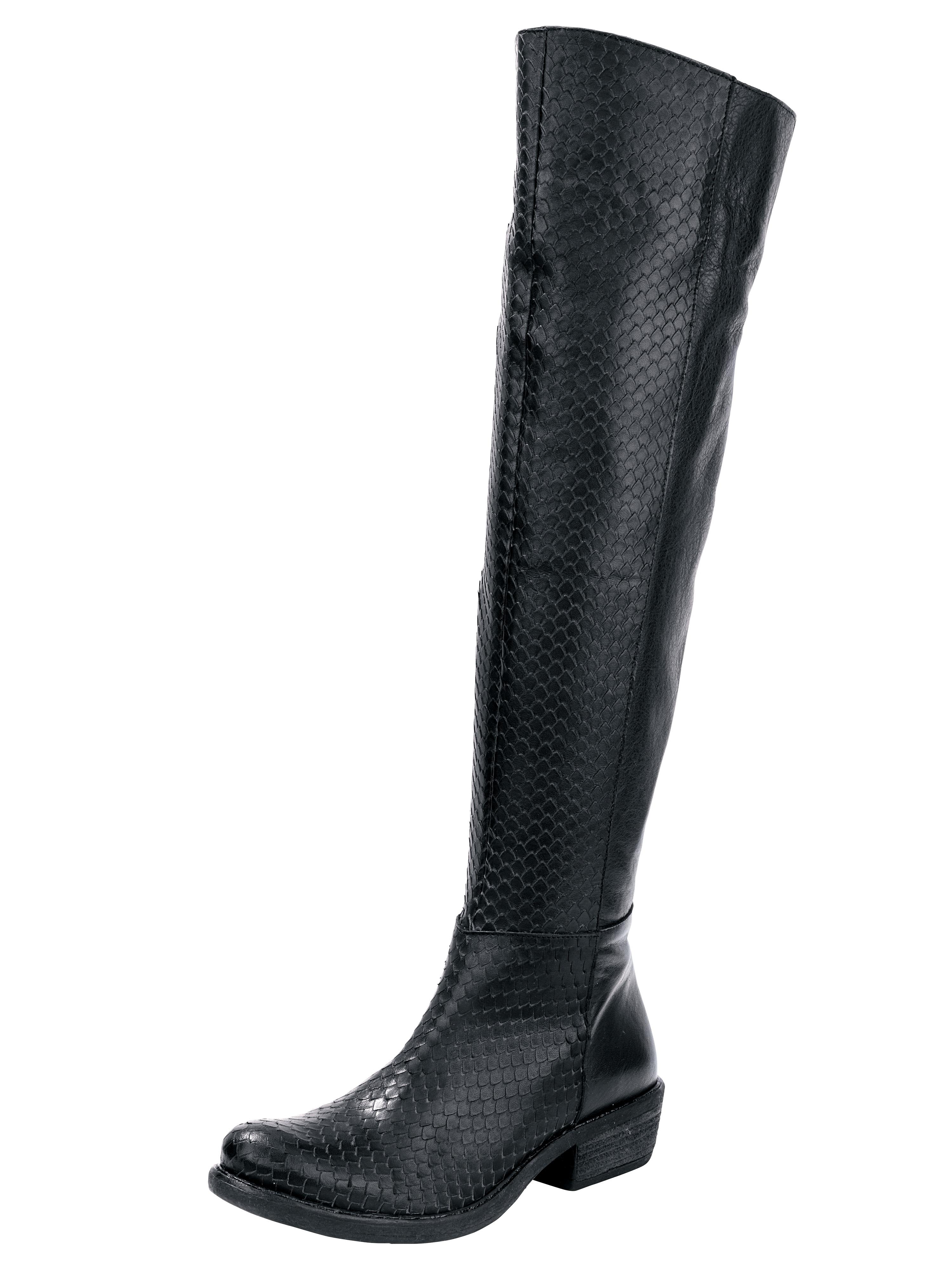 heine Laarzen bij OTTO online kopen