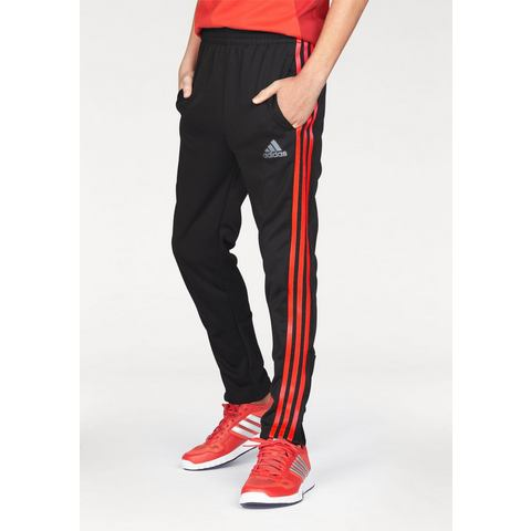 NU 15% KORTING: ADIDAS PERFORMANCE trainingsbroek