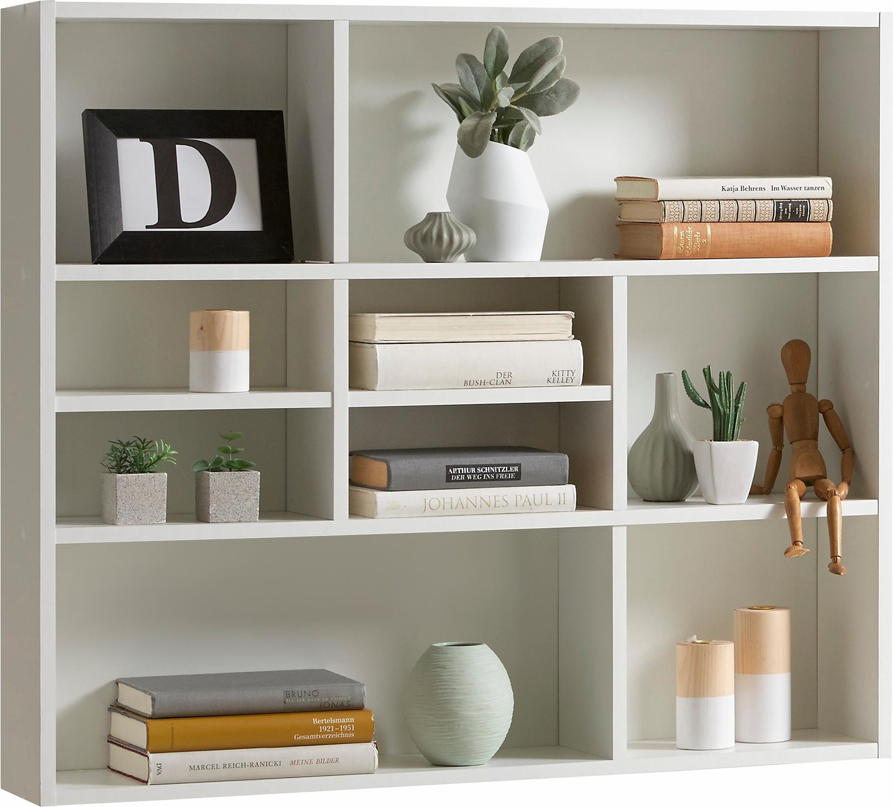 3 delig boekenkast skagen boekenwand met ladeset 3 delig home affaire open kast billie breedte 1735 cm home affaire boekenkast konrad