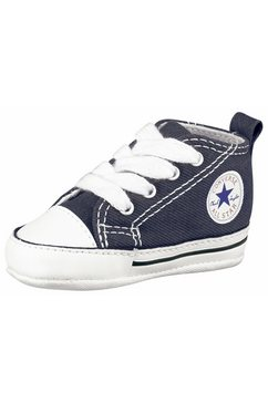 -sneakers »Chuck Taylor All Star First Star«