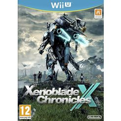 wii u, xenoblade chronicles x
