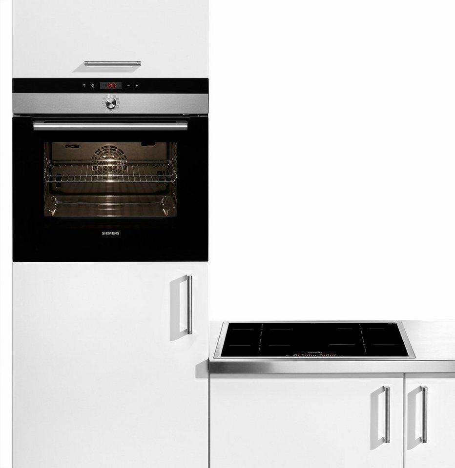 inductie fornuizen ovens. Black Bedroom Furniture Sets. Home Design Ideas