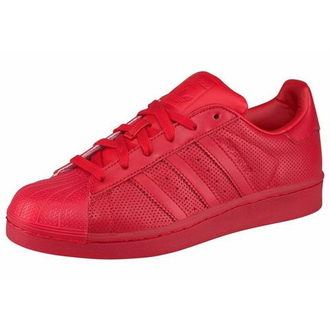 adidas Originals Superstar adicolor sneakers