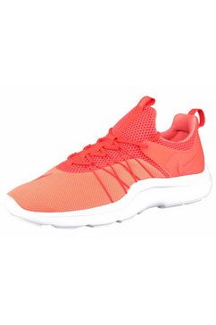 NIKE sneakers »Darwin Wmns«