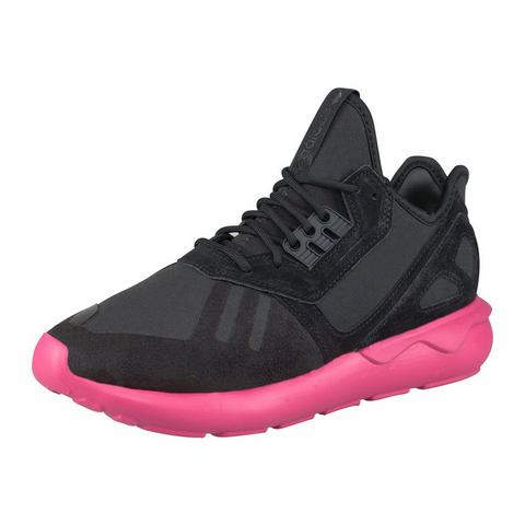 ADIDAS ORIGINALS Tubular Runner sneakers