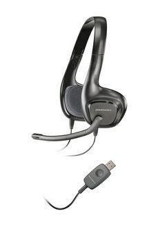 headset »622 USB Stereo Headset«