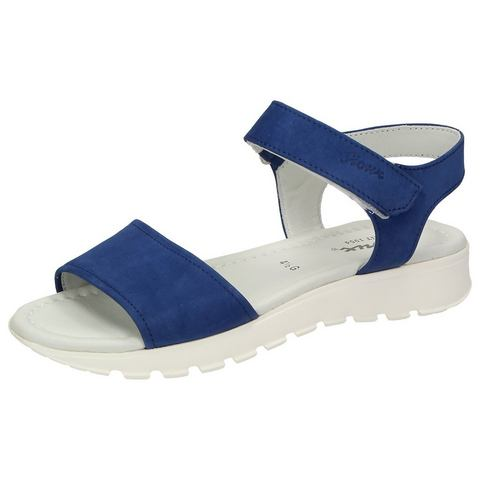 Schoen: Sioux sandaal »Hiari«