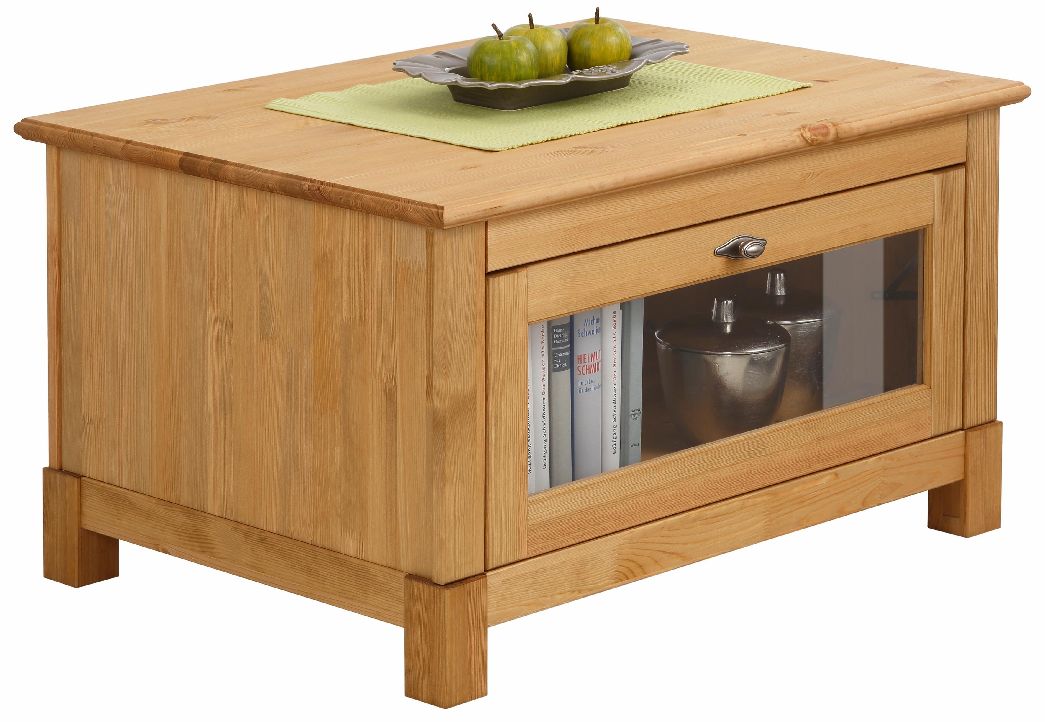Home affaire salontafel »Rauna« nu online kopen bij OTTO