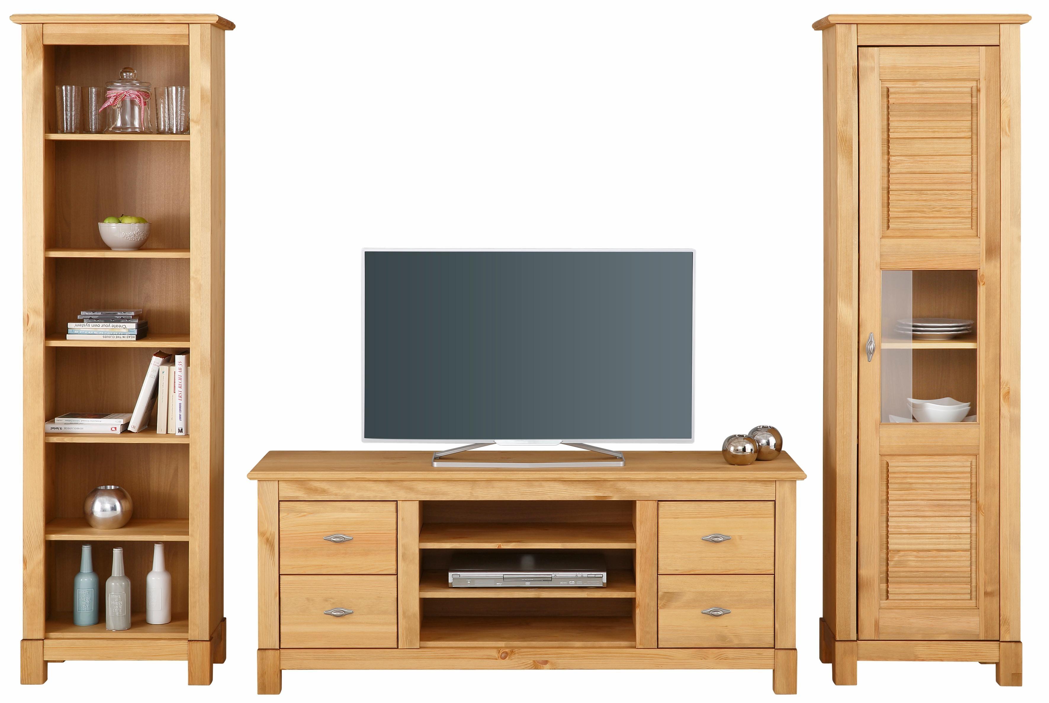 Home Affaire wandmeubel »Rauna« (3-dlg.) voordelig en veilig online kopen