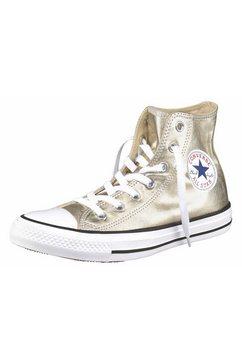 sneakers »Chuck Taylor All Star Seasonal Metallic«