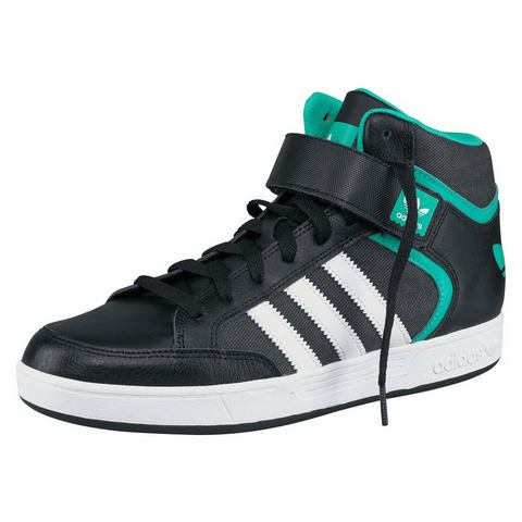 NU 15% KORTING: ADIDAS ORIGINALS sneakers »Varial Mid«