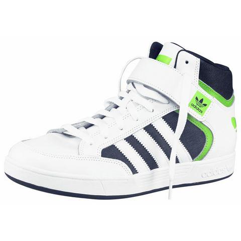 NU 15% KORTING: ADIDAS ORIGINALS sneakers »Varial Mid«