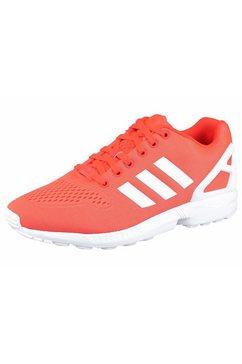 sneakers »ZX Flux EM«