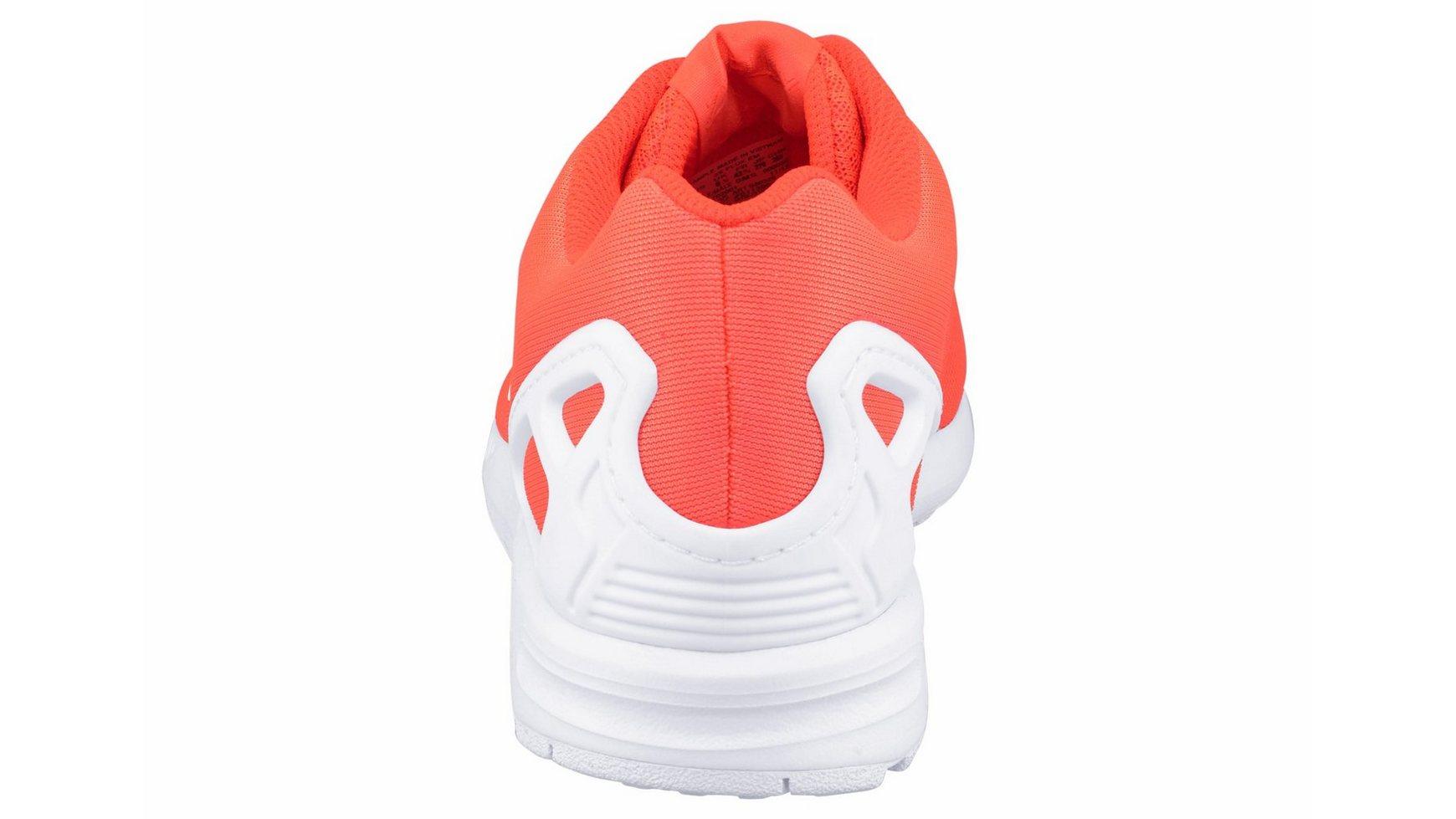 sneakers 禄ZX Flux EM