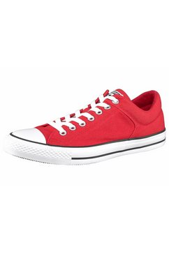 -sneakers Chuck Taylor All Star High Street