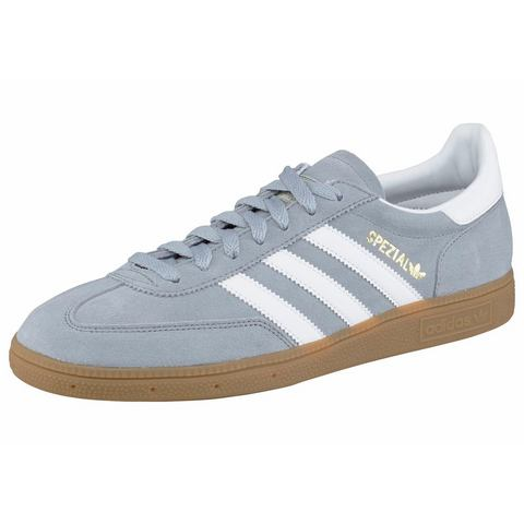 NU 20% KORTING: ADIDAS ORIGINALS sneakers Spezial