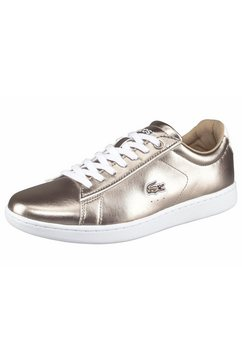 sneakers »Carnaby EVO 316 2 SPW«