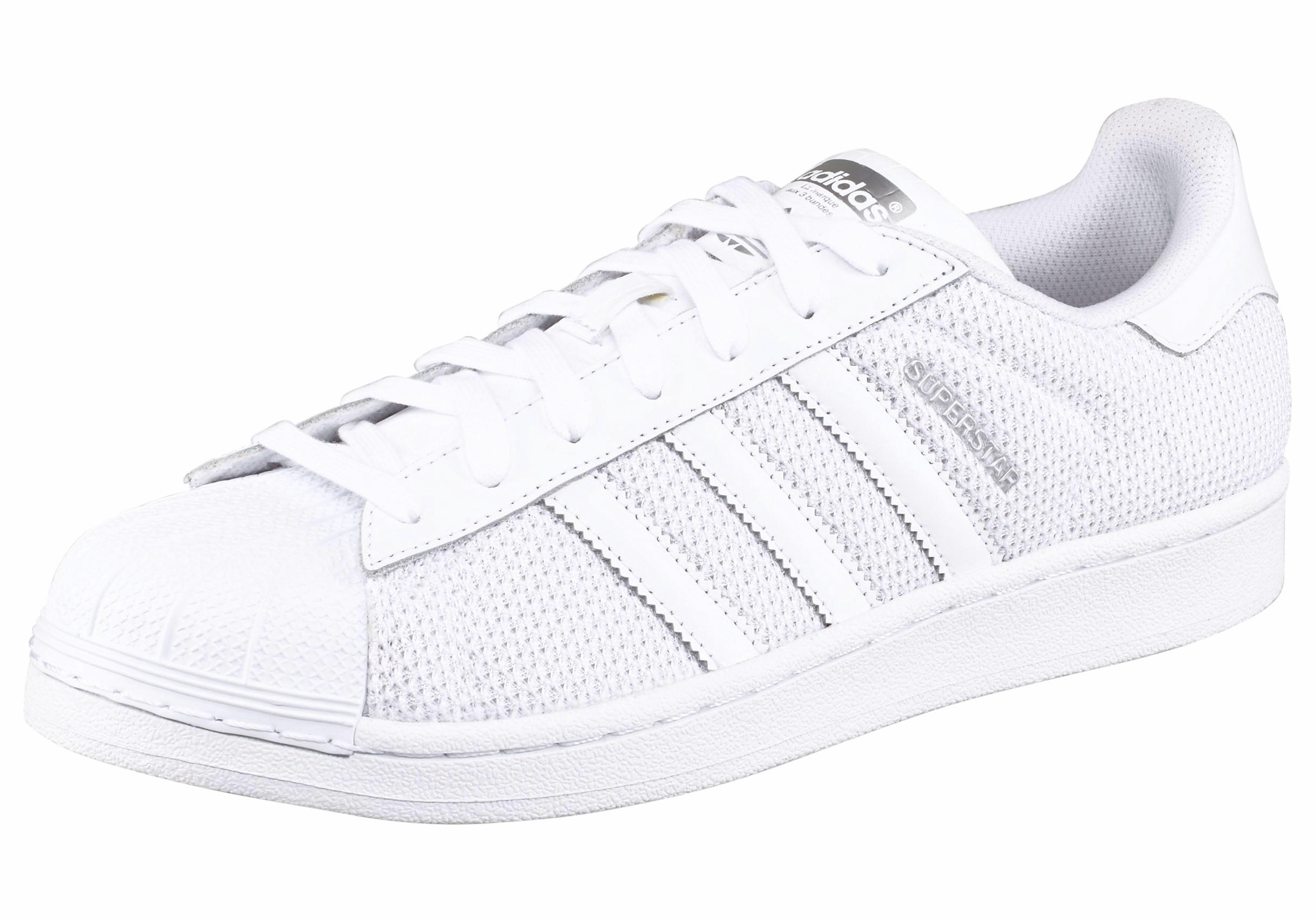 Adidas Originals sneakers Superstar nu online kopen bij OTTO