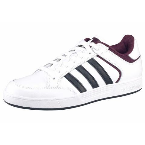 NU 15% KORTING: ADIDAS ORIGINALS sneakers Varial Low