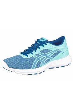runningschoenen »Nitrofuze«